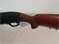 Dickinson Arms12 gauge,28''bbl 3in