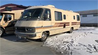 1987 Sowi South Wind 31E