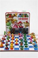Super Mario Chess Collector Edition