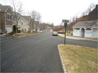 36 Rosewood Court, North Haledon, NJ 07508