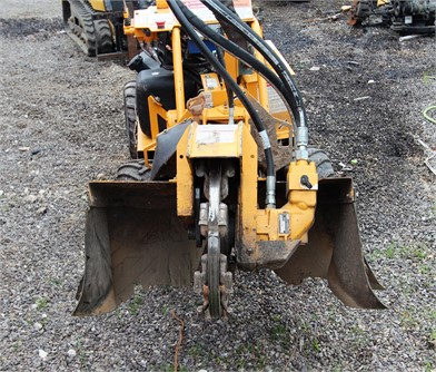 Wheel Stump Grinders Auction Results - 16 Listings   AuctionTime com