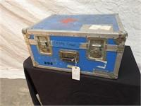 anvil a.t.a transport case