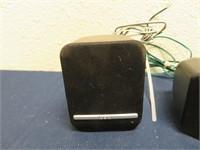 RCA Speakers