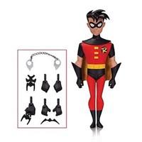 DC Collectibles The New Batman Adventures ROBIN