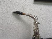 Laguna Saxophone LZR-360AS