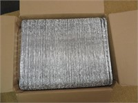 (78) Foil Pans