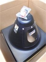 2- lincoln 500 lb box payoff kits