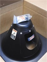 welding parts and lincoln payoff kits