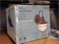 lighting lot w/ black light bulbs