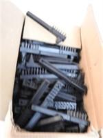welding brushes 300 pc