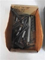 springs and bearing kit