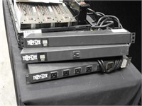 core systems sound equipment