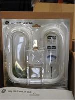 flourescent replacement bulbs