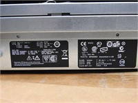 dell power edge 2950