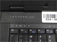 8 dell latitude e5400 laptop