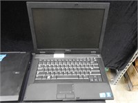 6 dell latitude e5400 laptop