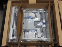 2 hp laser jet p2055, p2035 cassette tray