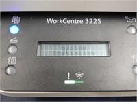 xerox work centre 3225