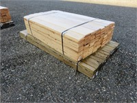 Fence Pack B