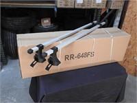 ramp king roof racks