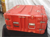 hardigg transport case