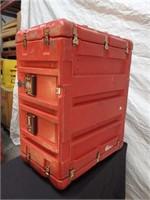 hardigg transport case