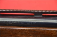 "Remington 1100 G3 12 ga 3"" Shotgun"