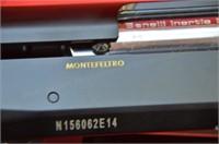 "Benelli Montefeltro 20 ga 3"" Shotgun"