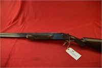 """Browning Citori 12 ga 3"""" Shotgun"""