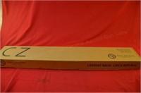 CZ 527 .22 Hornet Rifle