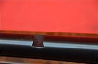 Anschutz 1710 .22LR Rifle