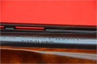 Winchester 101 12 ga Shotgun