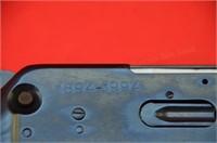 Winchester 94AE .44 Mag Rifle