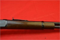 Browning B92 .44 Mag Rifle