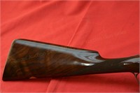 Parker Reproduction DHE Grade 28 ga Shotgun