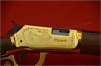 Winchester 9422 Comm .22SLLR Rifle