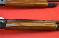 "Remington 1100 Skeet Matched Pair 28ga/.410 2.5"" S"