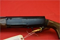 """Browning A5 12 ga 3"""" Shotgun"""