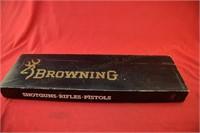 """Browning Citori 20 ga 3"""" Shotgun"""