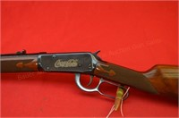 Winchester 94 Comm .30-30 Rifle