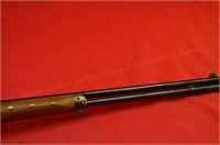 Winchester 94 Comm .38-55 Rifle