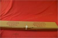 Marlin 1895 .45-70 Rifle