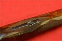 Winchester 21 20 ga Shotgun