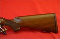 Ruger No. 1 .22 K Hornet Rifle
