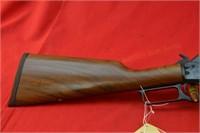 Marlin 1894S .41 Mag Rifle