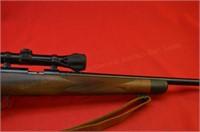 Kimber 82 .22LR Rifle
