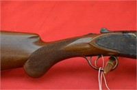 "CZ Woodcock .410 3"" Shotgun"