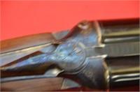 "CZ Bobwhite 20 ga 3"" Shotgun"