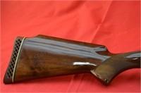 Browning Citori 12 ga Shotgun