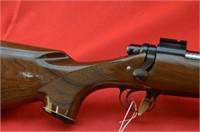 Remington 700 .243 Rifle